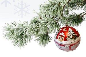 Boże Narodzenie dla Singli w Nałęczowie