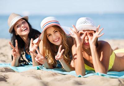 Nie lubisz podróżować samotnie a znajomi nie mają czasu? Wybierz wakacje dla singli!