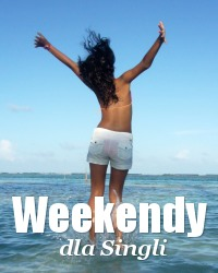 Weekend dla Singli