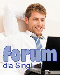 Forum dla Singli