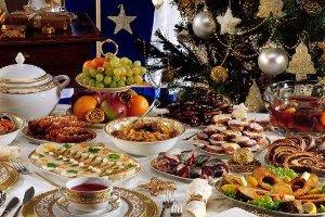 Boże Narodzenie dla Singli w Dolinie Biebrzy