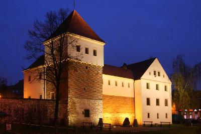Karnawałowy Weekend dla Singli - Gliwice
