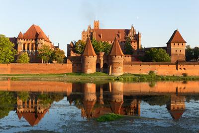 Czerwcowy Weekend dla Singli w Malborku