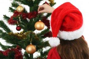 Święta Bożego Narodzenia dla Singli w Nałęczowie