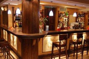 Hotel Przepióreczka - Klub Hotelowy