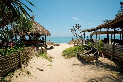 Wietnamskie piaszczyste plaże już czekają!