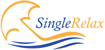 Single Relax sc
